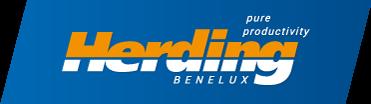 Herding Benelux Filtertechniek N.V.